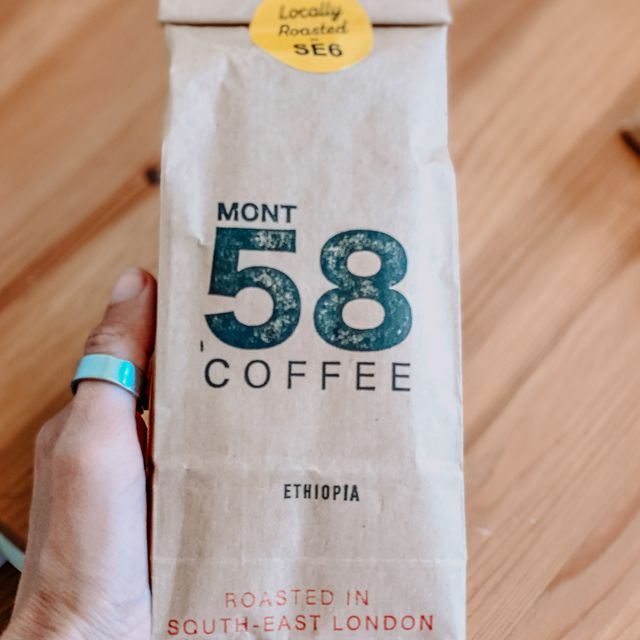 Mont58 is a GREAT idea!